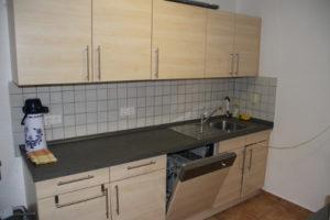 Bild Küche1