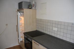 Bild Küche2